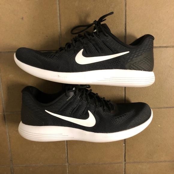 e5251754339 Nike Lunarglide 8 Running Shoes Size 12. M 5a78c1873800c5af19e6573e